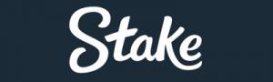 Stake_logo