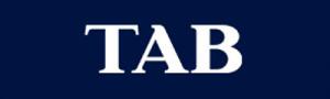TAB_co_nz_logo