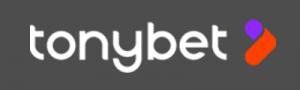 Tonybet_logo