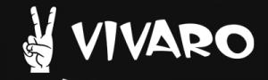 Vivarobet_logo