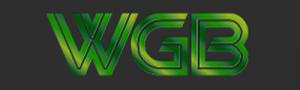Winnersgoldenbet_logo