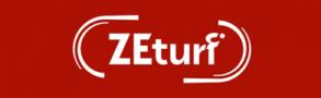 Zeturf_logo