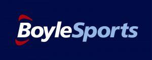 boylesports_logo