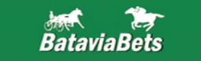 Bataviabets_logo