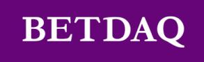 Betdaq_logo