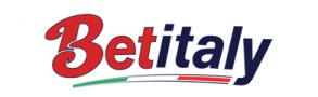 Betitaly_logo