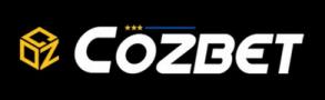 Cozbet_logo