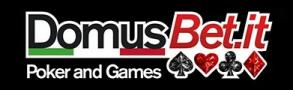 Domusbet_logo
