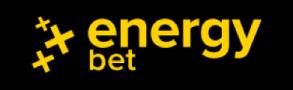 Energybet_logo