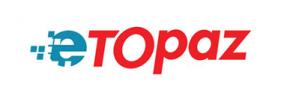 Etopaz_logo