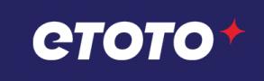 Etoto_logo