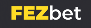 Fezbet_logo