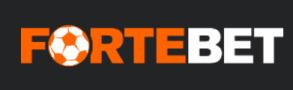 Fortebet_logo