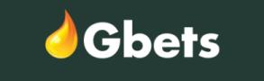 Gbets_logo