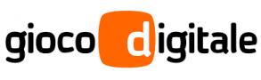 Giocodigitale_logo