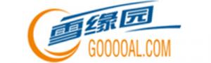 Gooool_logo