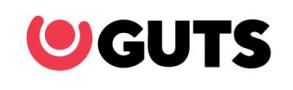Guts_logo