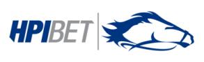 HPIbet_logo