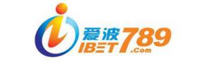 Ibet789_logo