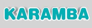 Karamba_logo