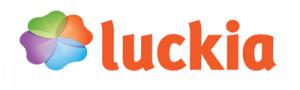 Luckia_logo