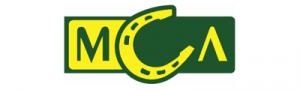MSL_logo