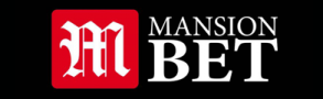 Mansionbet_logo