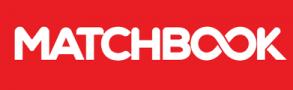 Matchbook_logo