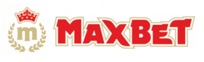 Maxbet_rs_logo