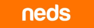 Neds_logo