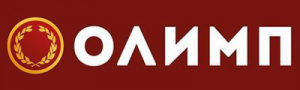 Olimp_logo