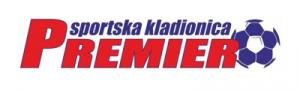 Premier_kladionica_logo