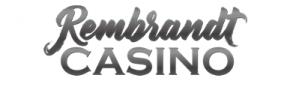 Rembrandt_Casino_logo