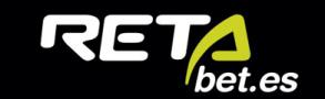 Retabet_logo
