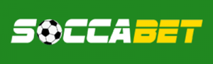 Soccabet_logo