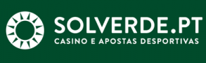 Solverde_logo