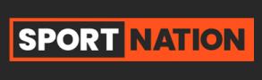 Sportnation_logo