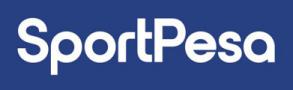 Sportpesa_logo