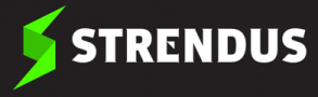 Strendus_logo
