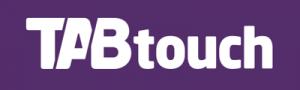 TABtouch_logo