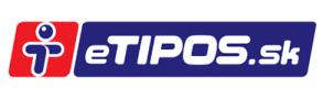 Tipos_logo