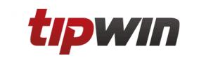 Tipwin_logo