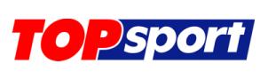 Topsport_logo