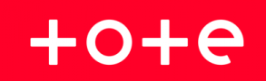 Tote_logo