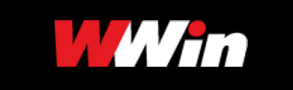 Wwin_logo