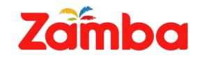 Zamba_logo