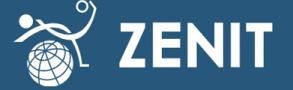 Zenitbet_logo