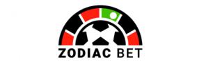 Zodiacbet_logo