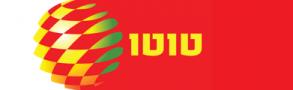 winner_co_il_logo