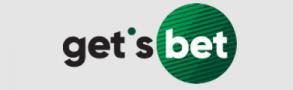Gets_bet_logo